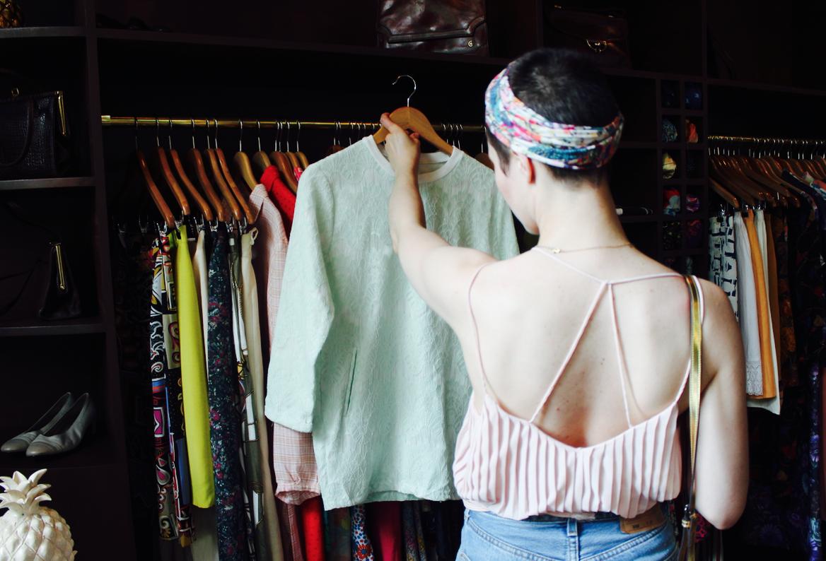 10 boutiques cool ouvertes en août