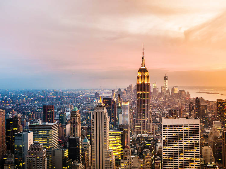 Los 10 edificios más bonitos