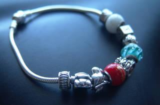Maurice's Jewelers