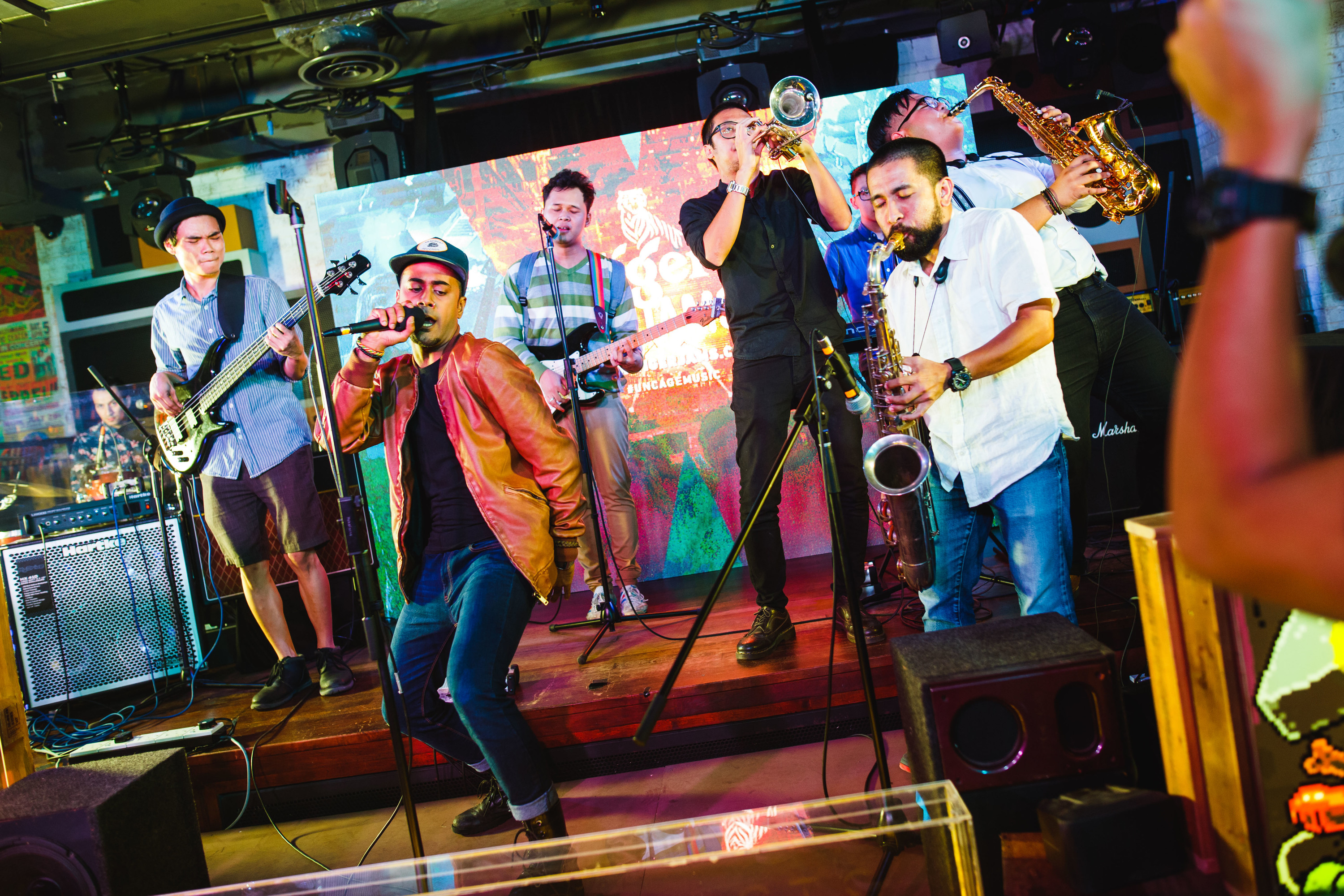 10 things to do in KL this week