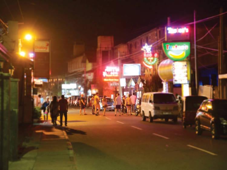 Charming Negombo