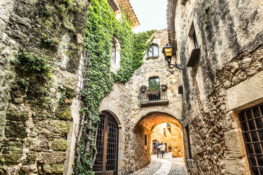 10 unmissable places in the Empordà