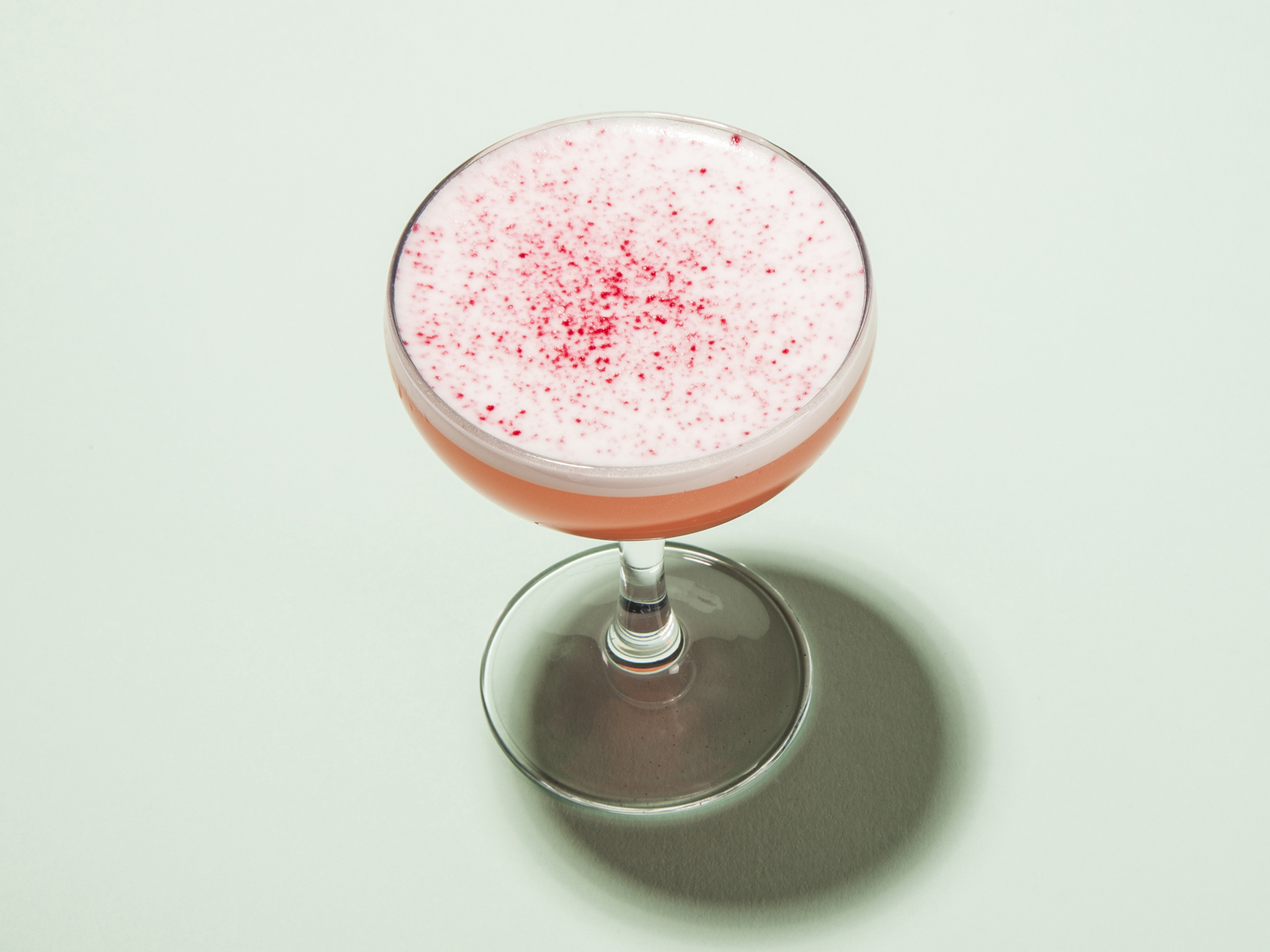 summer cocktails in London, hedgerow, white lyan