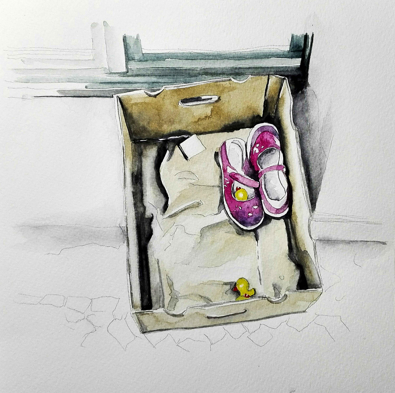 Art Nou 2016: Berta Cusó. Zu Verschenken