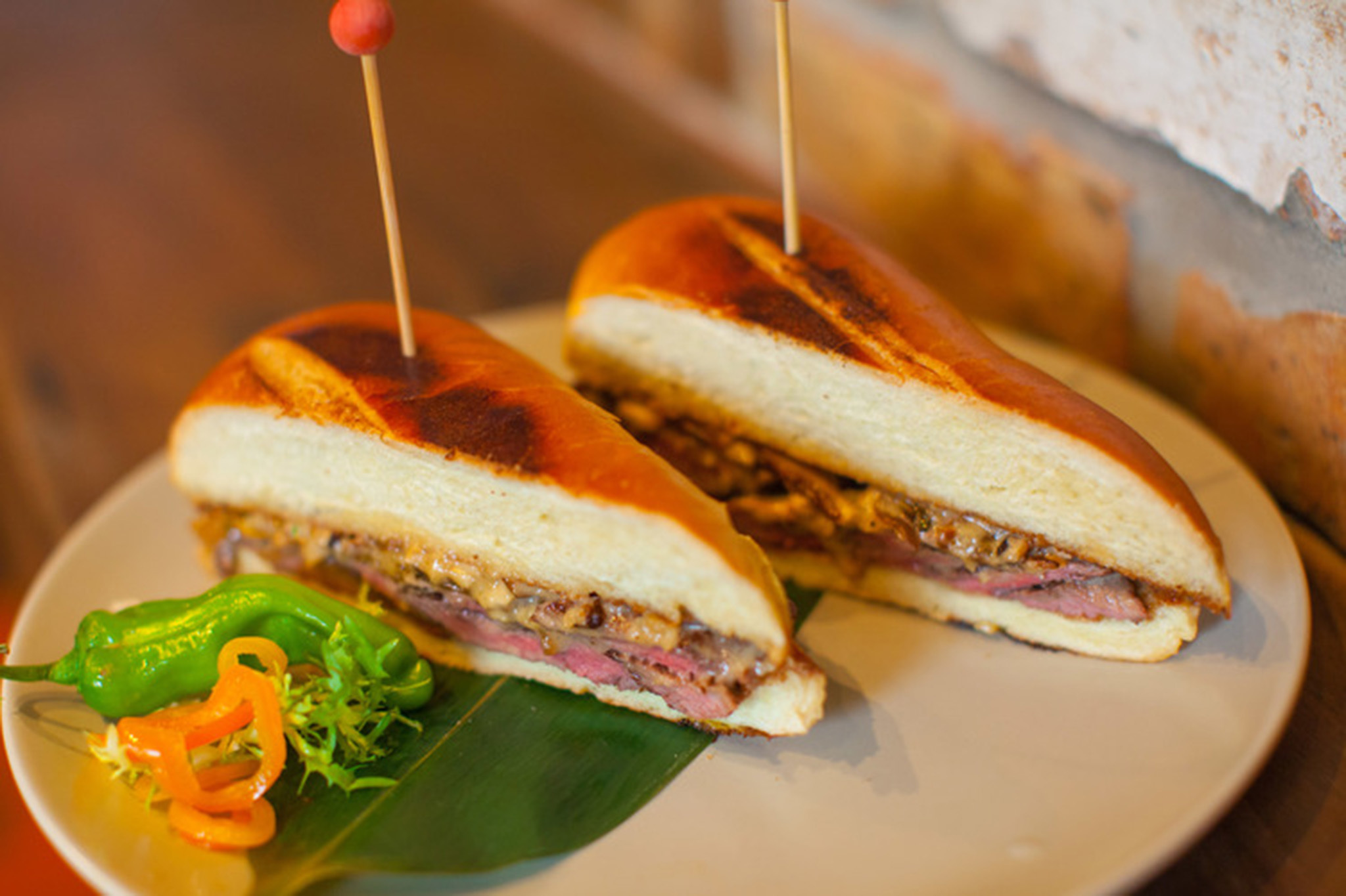 The 10 best sandwich shops in Miami