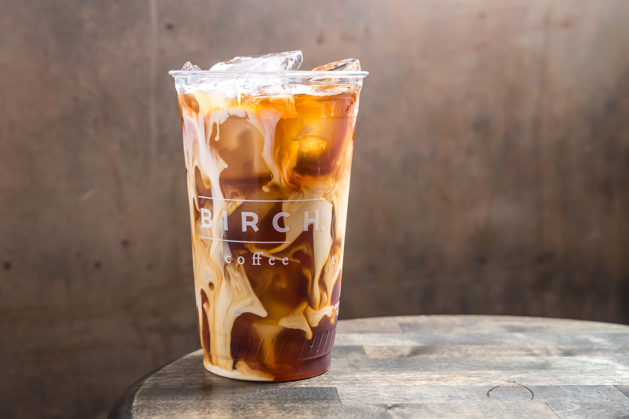 best iced coffee in nyc