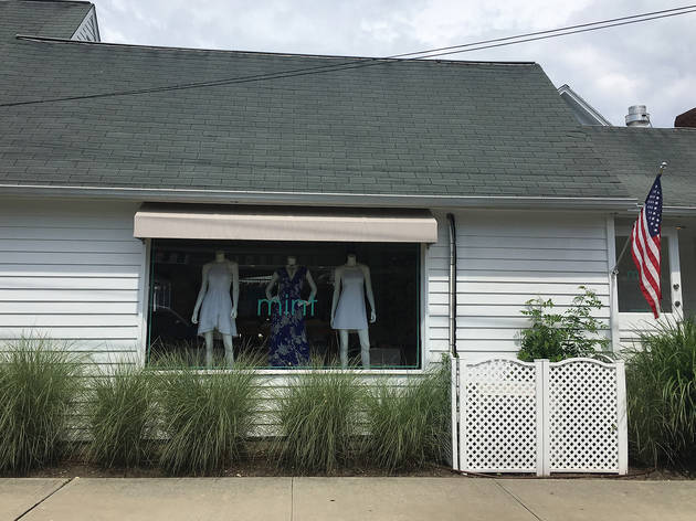best shops in the hamptons ny