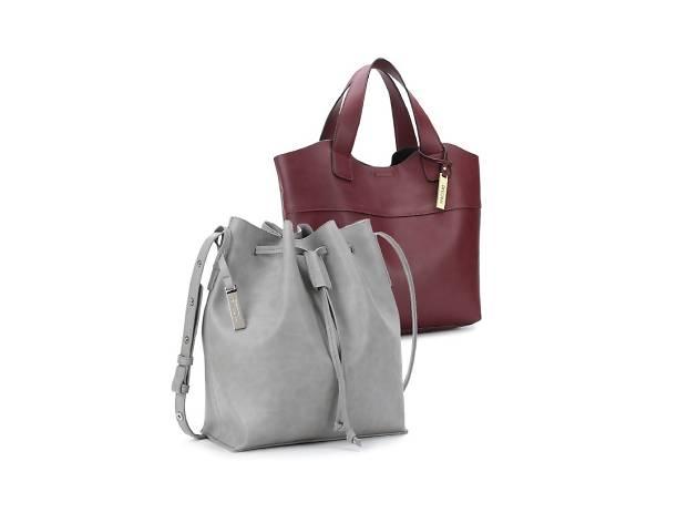 Mizzue Handbags