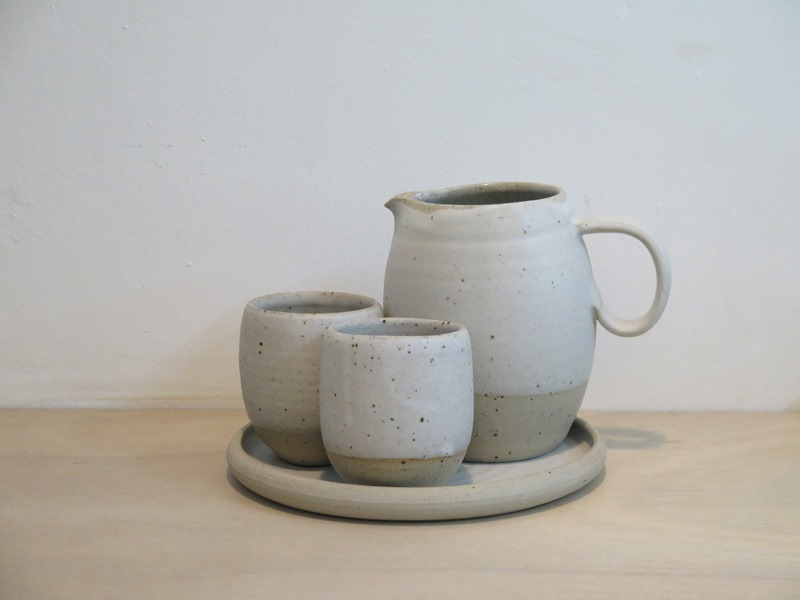 Mud Rock Ceramics