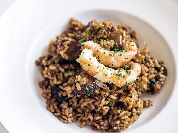 Best paella in Barcelona: 16 must-try restaurants