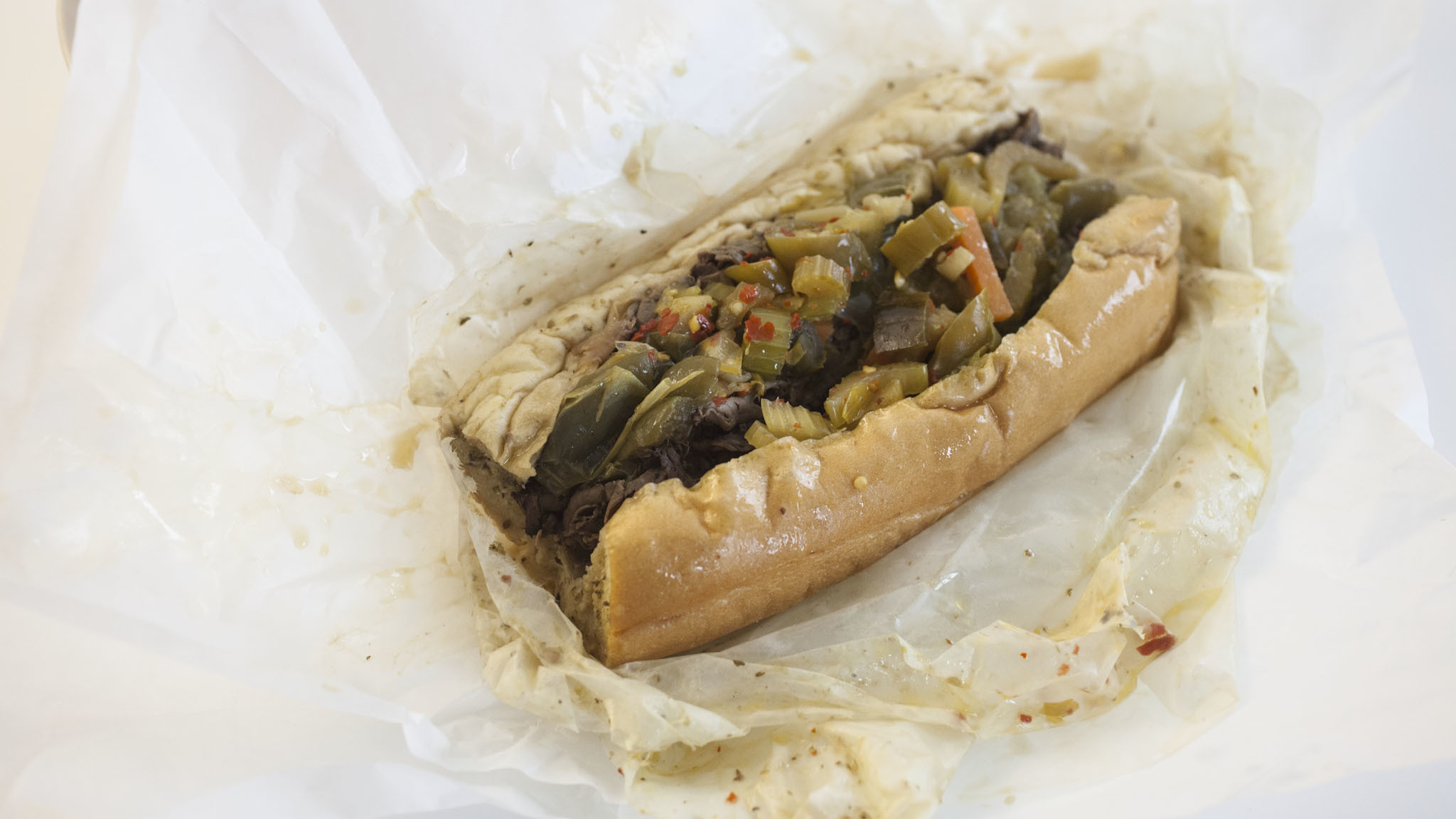 16 things Chicagoans do that are absolutely disgusting