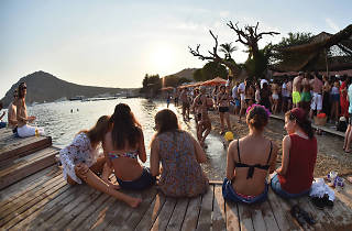Chill Out Bodrum