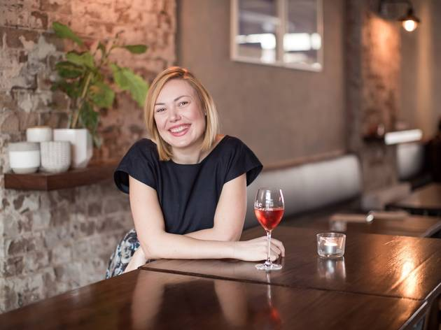 Meet Melbourne's matchmakers