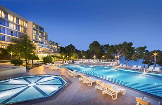 Aminess Grand Hotel
