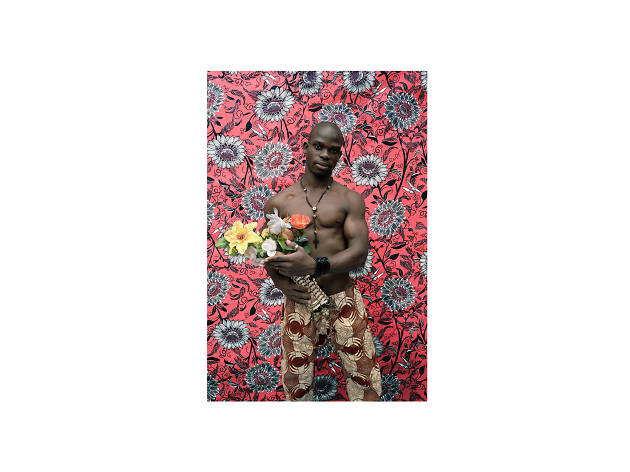 Making & Unmaking: An Exhibition Curated By Duro Olowu