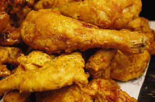 Generic ayam goreng 01