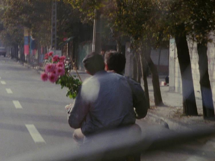 'Close-up' (1990)