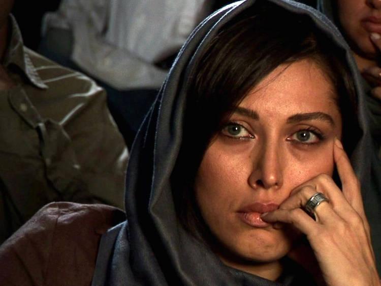 'Shirin' (2008)