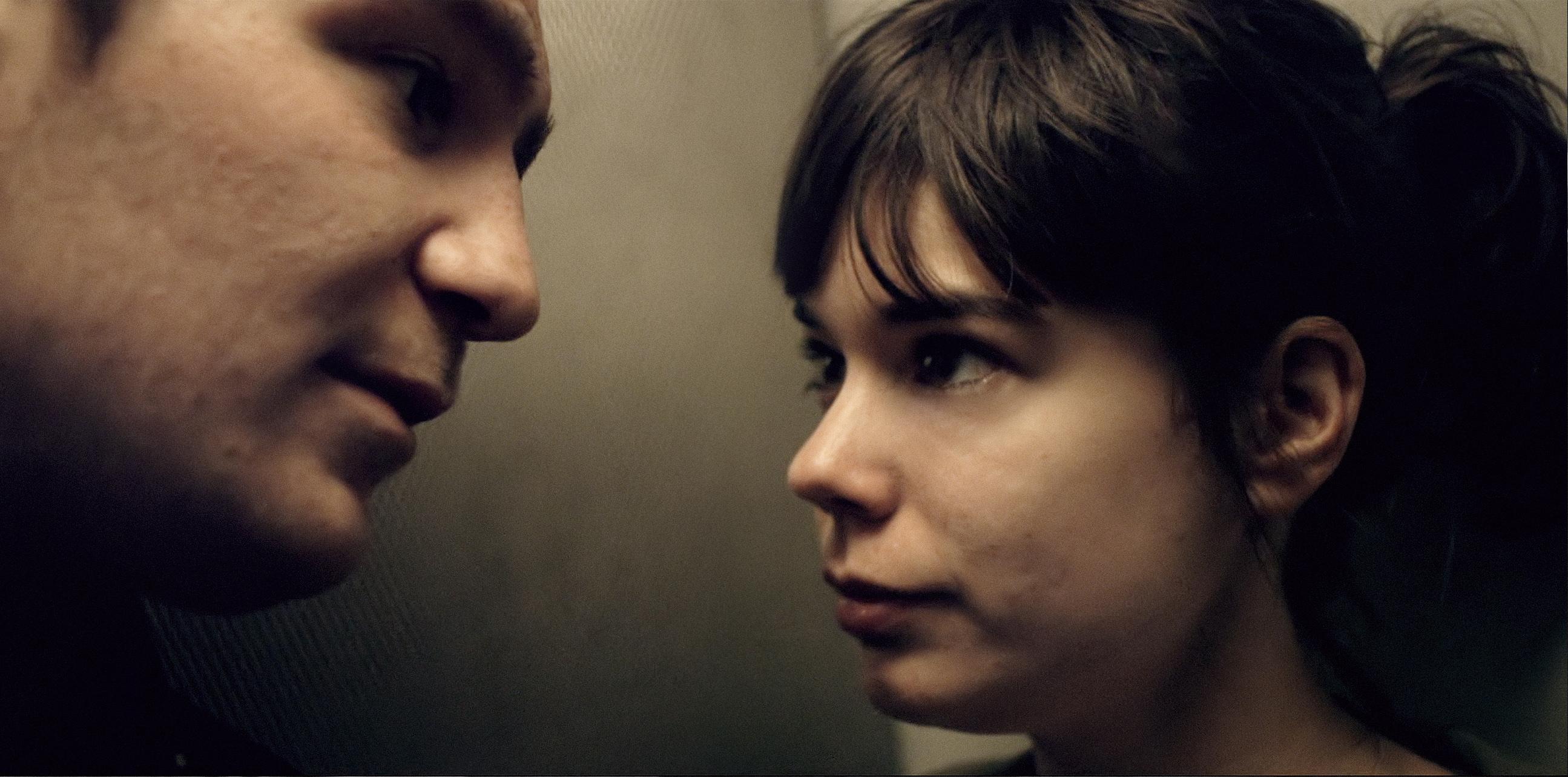 Cinema a la fresca 2016: Victoria