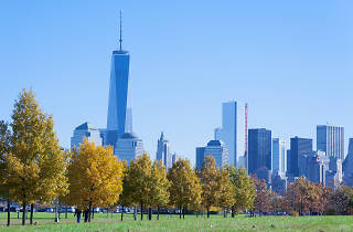 best things to do in jersey city nj