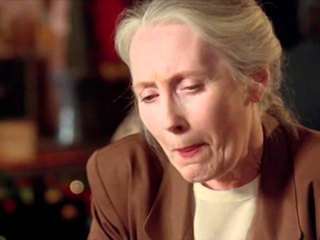 A memorial screening of Paul Cox's Innocence