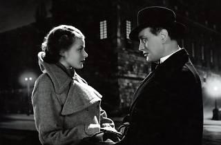 『間奏曲』(1936年)