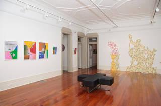 GCS Gallery 2 (Photograph: docQment)