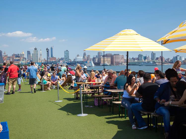 The 10 best things to do in Hoboken, NJ