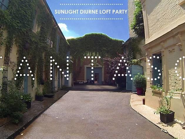Fantasc : une série de fêtes dominicales en plein air dans un nouveau lieu à Saint-Ouen