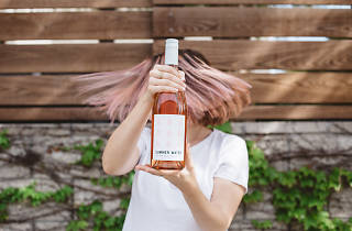 Ten bottles of rosé that you can buy for less than $20