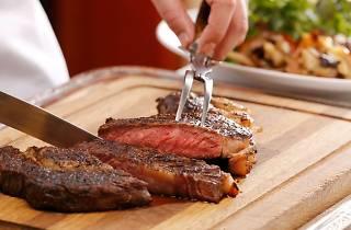 grill ukai