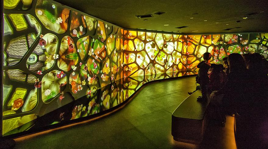 Gaudí Centre Reus