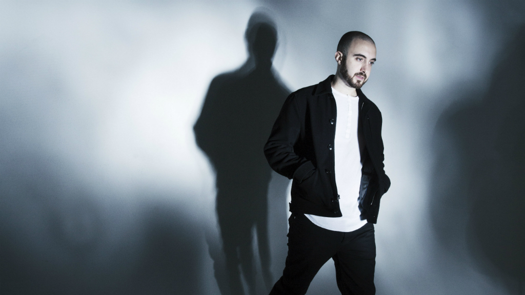 The best new music: Clams Casino