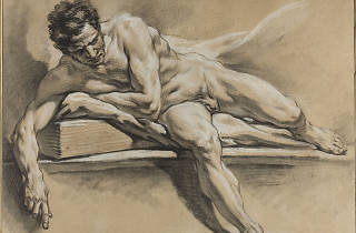 """""""Master Drawings Unveiled: 25 Years of Major Acquisitions"""""""