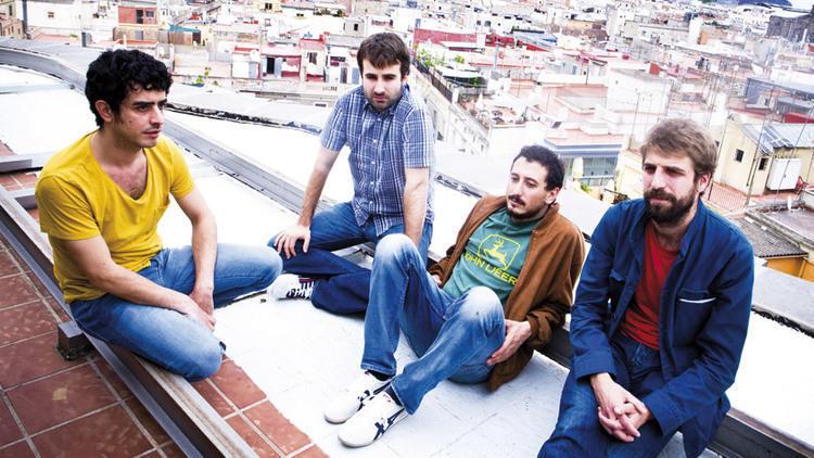 Els millors concerts de Girona