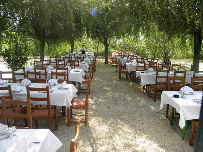 Neretva Valley restaurant guide