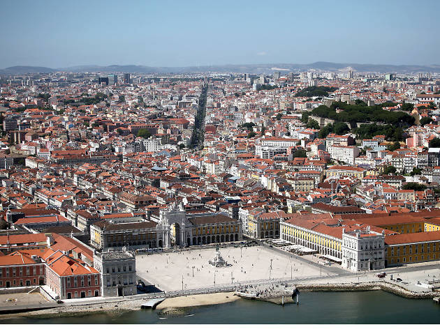 10 top tips for your Lisbon visit