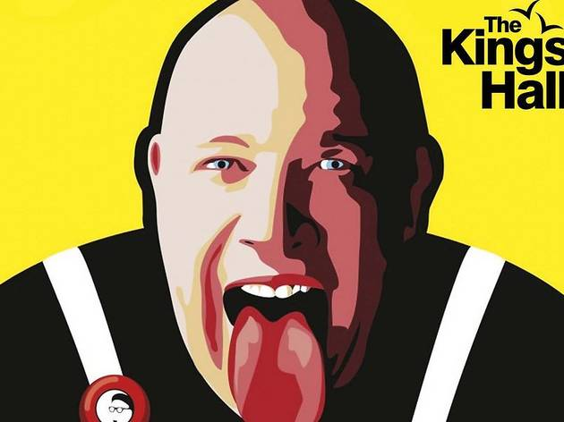 Bad Manners: 40th Anniversary Tour