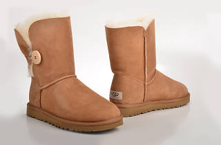 ugg outlet homebush
