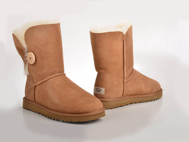 a3175748ec5 Where to buy ugg boots in Sydney