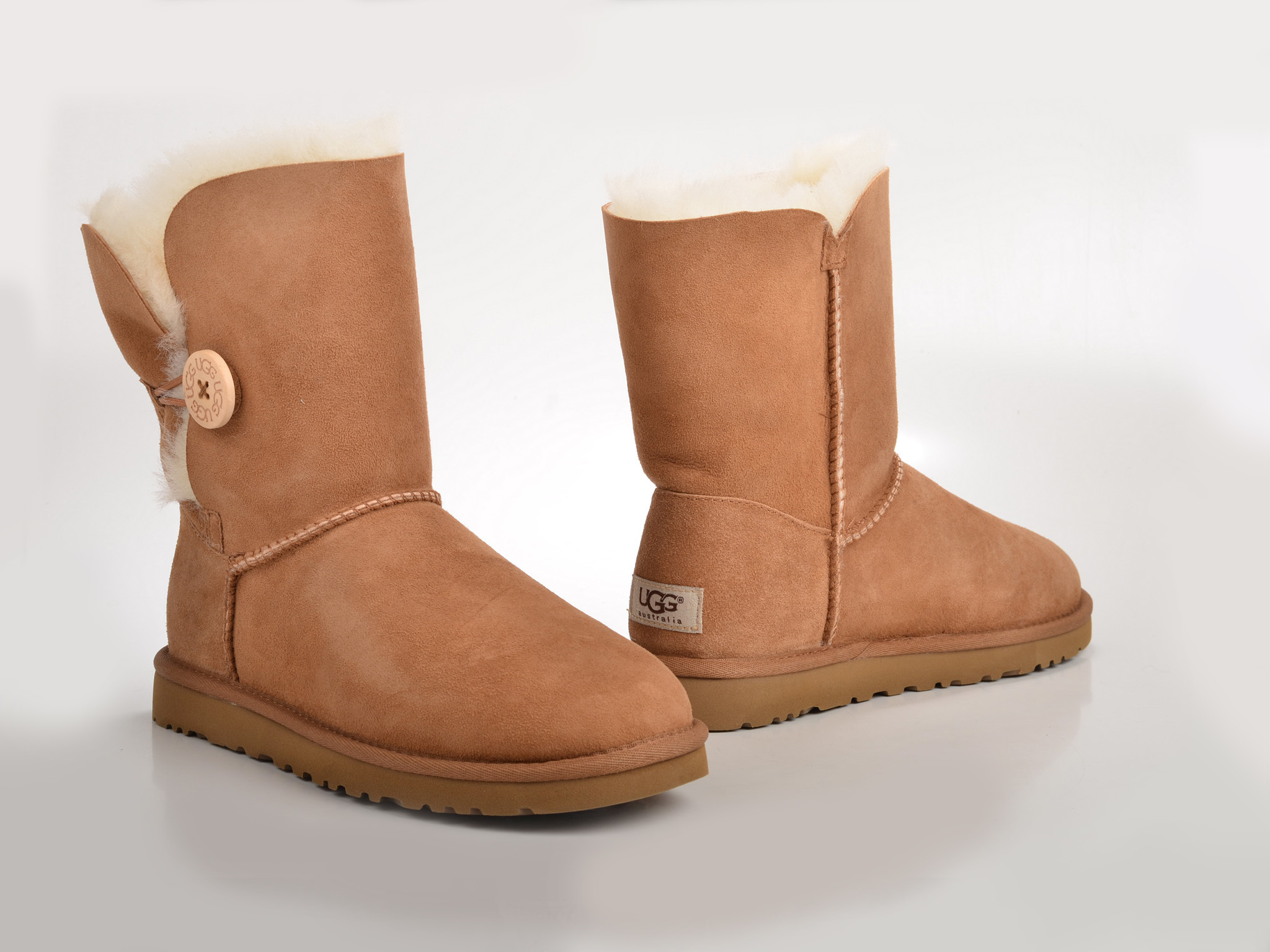 where can you buy ugg boots