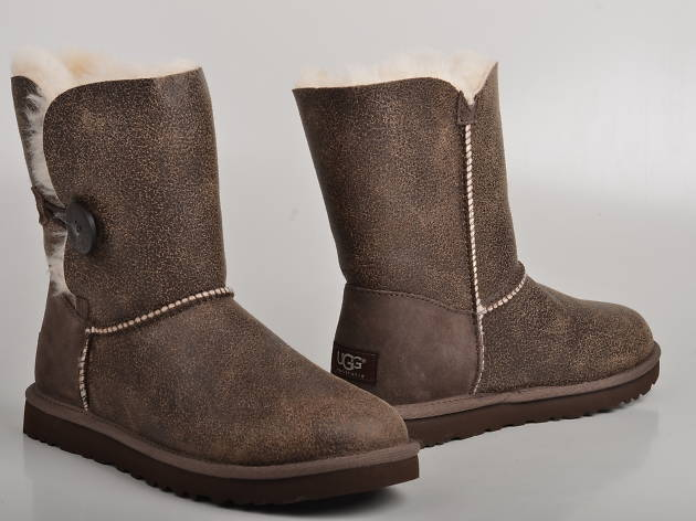 Australian Ugg Original Factory Outlet