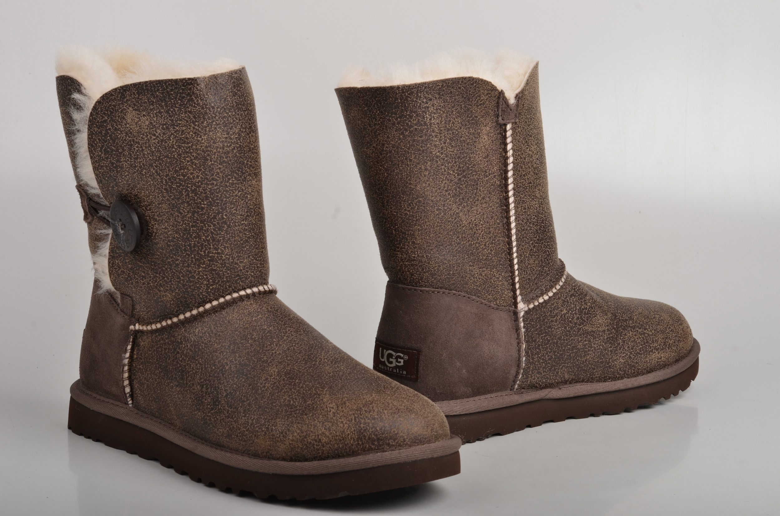 ugg outlet for cheap