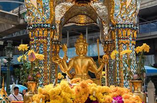 Erawan Shrine 03