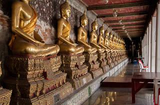 Wat Suthat 02