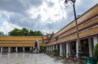 Wat Suthat 03