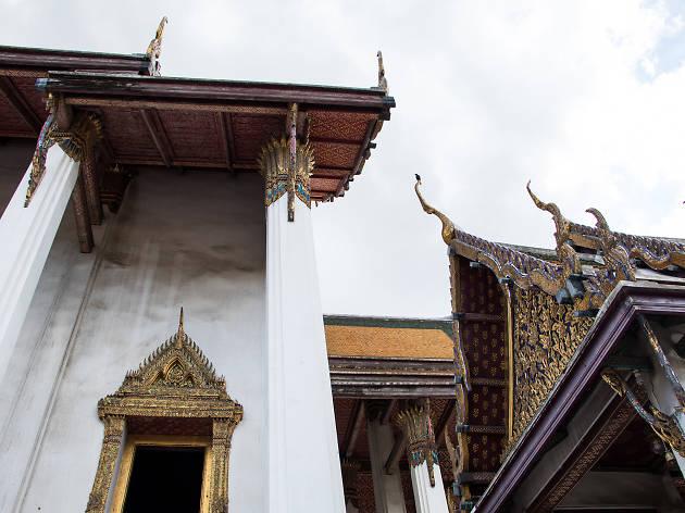Wat Suthat 06