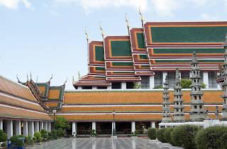 Wat Suthat 08