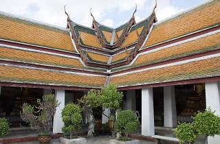 Wat Suthat 09