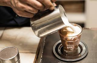 Kaizen Coffee Co 04